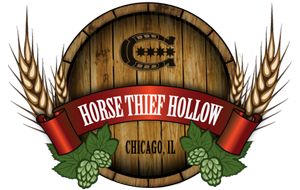 Horse Thief Hollow Brewing Co